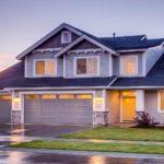 Grundbesitzerhaftpflichtversicherung vergleichen